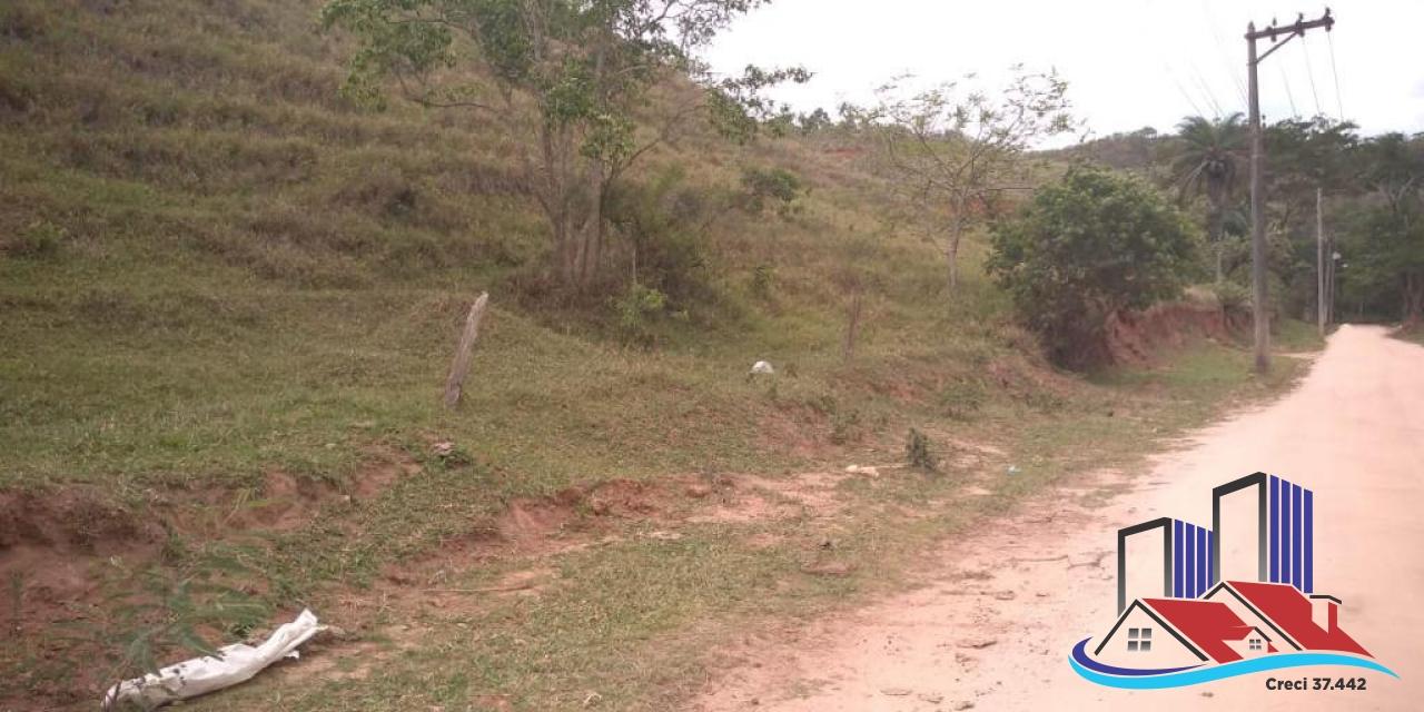Rural próximo ao Centro - Oportunidade! Com uma Vista Belíssima  | Código:T6